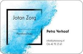 jotanzorg-logo
